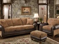 Мягкая мебель в интерьере — 120 лучших фото красивого оформления