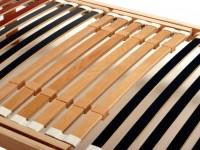 Основание под матрас — виды и особенности основания для кроватей (70 фото)