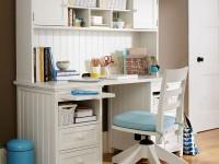 Письменные столы — 150 фото лучших идей для интерьера.  Как выбрать удобный стол?