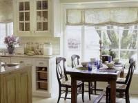 Деревенский стиль в интерьере — 100 фото идей для оформления уютного дизайна