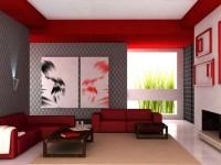 Выбор дизайна интерьера — 100 фото лучших идей и новинок оформления