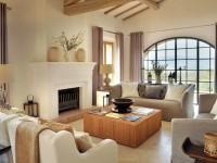 Итальянский стиль в интерьере квартиры — лучшие идеи оформления дизайна (80 фото)