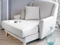 Кресло-кровать: как правильно выбрать удобное и функциональное кресло. Инструкция с фото и описанием.