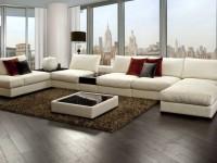 Элитные диваны — обзор популярных моделей, фото оформления в интерьере
