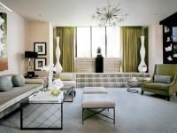 Арт деко стиль в интерьере — 115 фото идей для современного дизайна