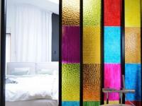 Отделка ванной комнаты пластиковыми панелями — 70 фото идей для дизайна ванной комнаты