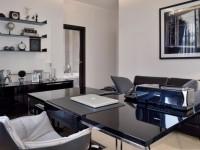 Мебель для домашнего кабинета — фото идеи красивого оформления личного кабинета в доме