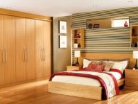 Мебель для спальни — лучшие новинки 2017 гоа современной мебели в интерьере (100 фото)