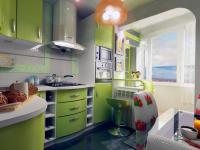 Дизайн маленькой квартиры — 125 фото лучших идей современного интерьера