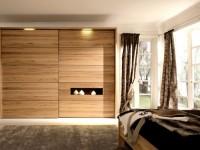 Дизайн шкафа купе — 110 фото идеального сочетания в интерьере