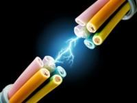 Расчета мощности электрического тока — формула и таблица онлайн расчета