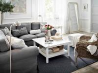 Дизайн интерьера гостиной: мебель, лучшие стили и новинки 2022 года
