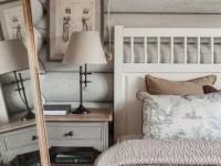 Дизайн спальни 2017 года — 130 фото идей безупречного оформления!