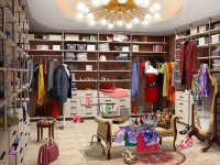 Планировка гардеробной — фото лучших дизайнерских решений в интерьере (55 фото)