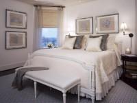 Бежевая спальня — фото лучших идей оформления спальни в бежевых тонах
