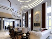 Гостиная в стиле неоклассика — 100 фото идей как оформить элегантный дизайн в гостиной