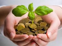 Как привлечь деньги в дом. Действенные методы привлечения богатства + Фен Шуй