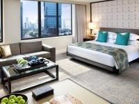 Уютная спальня — 70 фото идей от дизайнеров