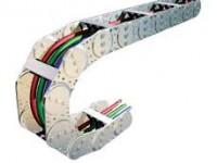 Прокладка кабеля и проводки