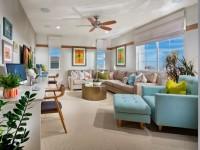 Как выбрать красивые и модные кресла для гостиной: рекомендации по выбору