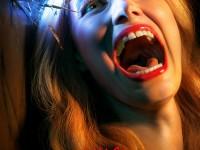 Сериал «Американская история ужасов». Почему стоит смотреть?