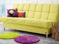Как перетянуть диван своими руками: пошаговая инструкция и фото примеры
