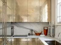 Дизайн кухни в хрущевке: полезные советы для тех у кого маленькая кухня (100+ фото)