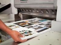 Цифровая типография