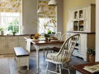 Лучшие идеи дизайна кухни в частном доме: особенности дизайна и выбора стиля (60+ фото)