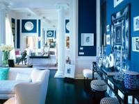 Тенденции интерьера квартиры в современном стиле: самые актуальные идеи дизайнеров (70+ фото)