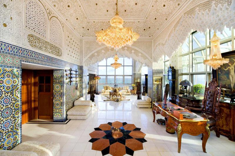arabskij-stil-v-interere