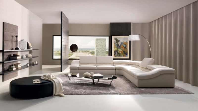 dizajn-interera-kvartir
