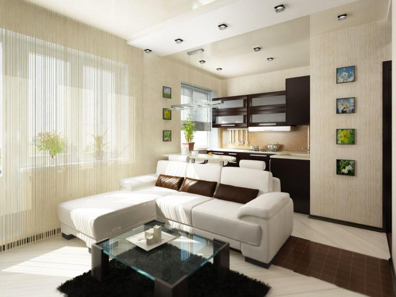 dizajn-kvartiry-v-xrushhevke-23