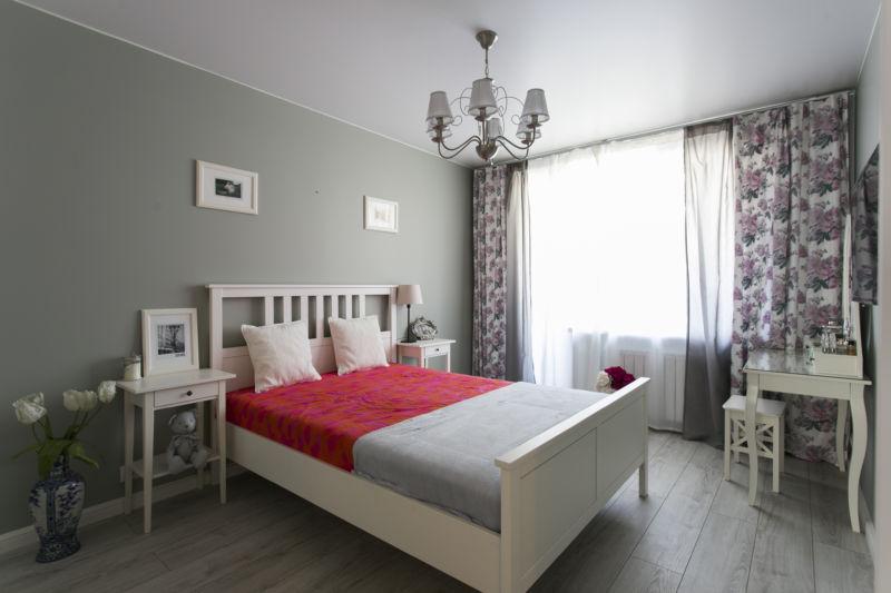 Купить квартиру, с кухней-гостиной в Сургуте - 53