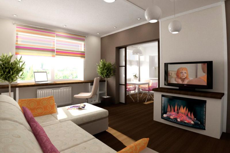 dizajn-proekt-odnokomnatnoj-kvartiry-40-kv-m