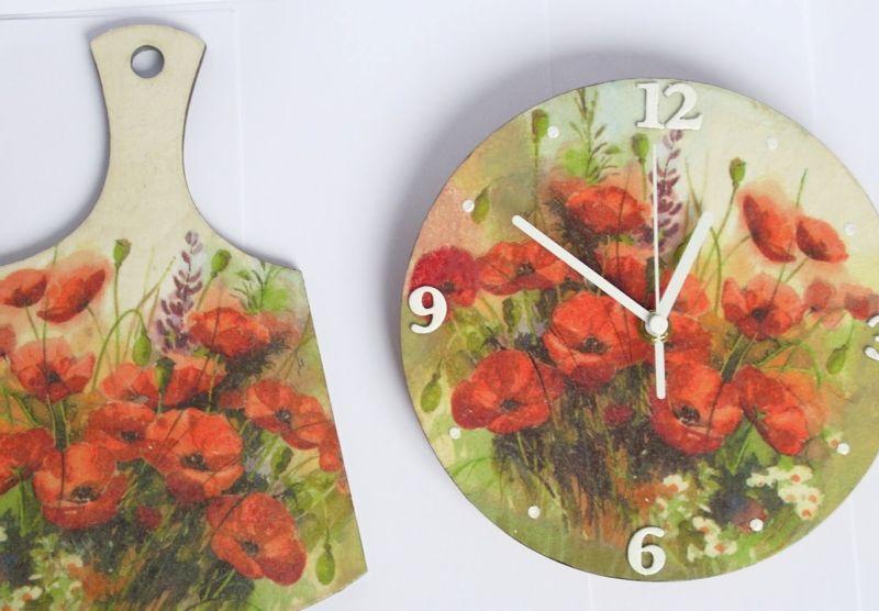 doska-razdelochnaya-7-chasy-15