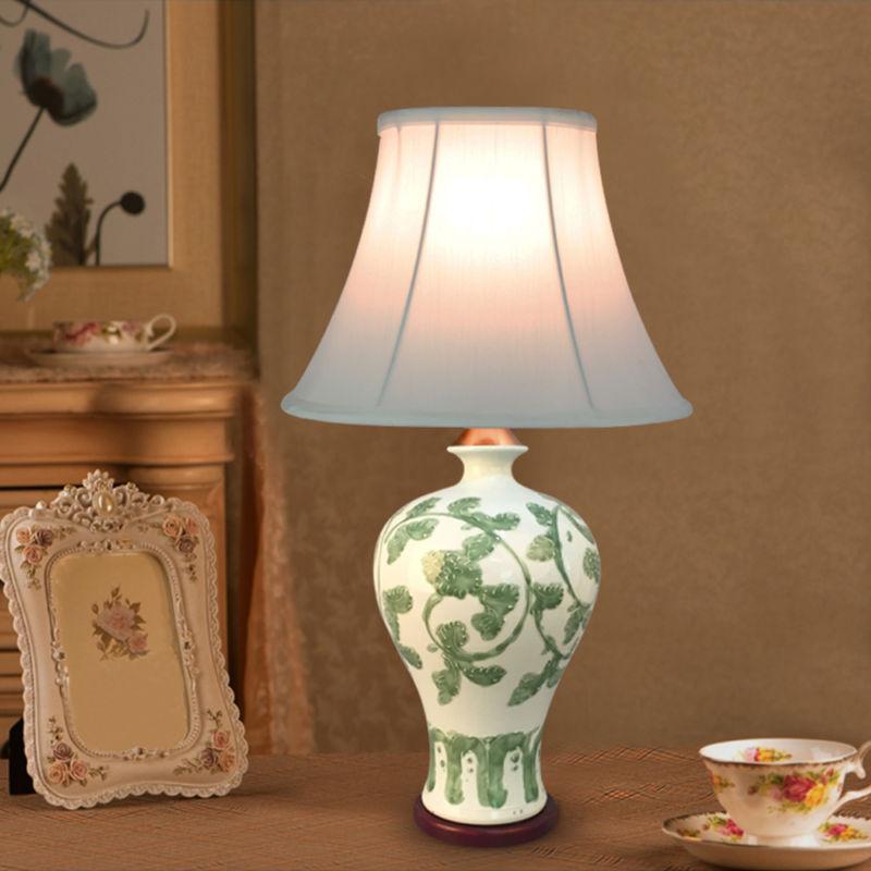 Настольные лампы купить в Москве – цены на настольную