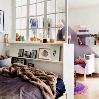 уход, мебель, народный, очистка, загрязнение