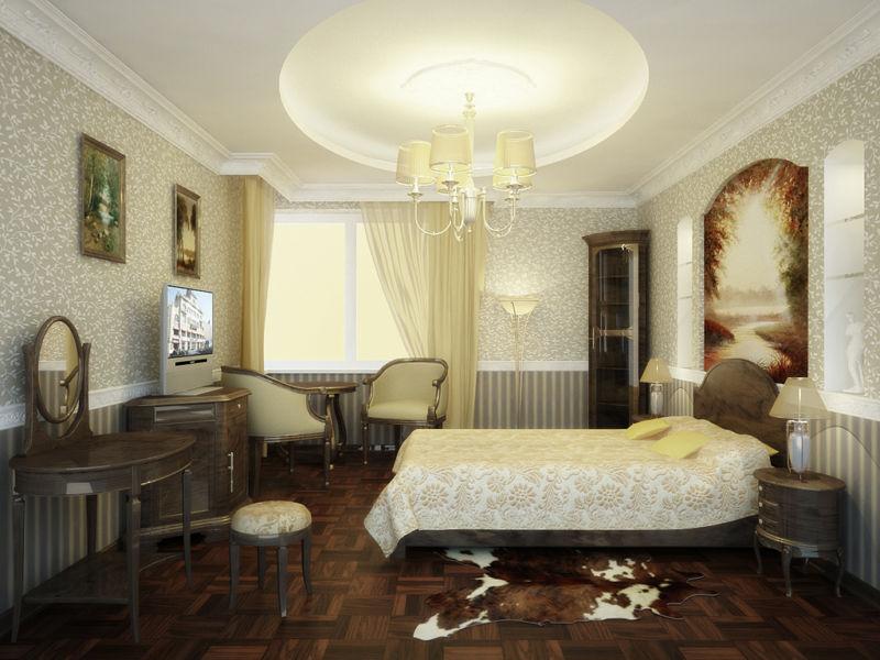 interery-kvartir-v-klassicheskom-stile-foto