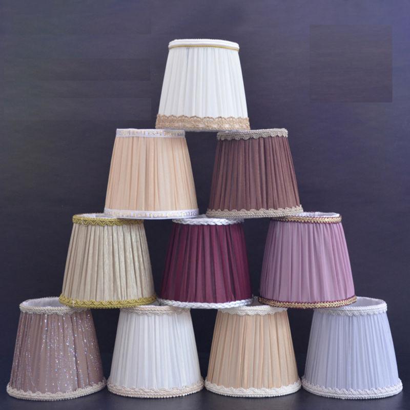Настольные лампы для гостиной и зала - купить настольную