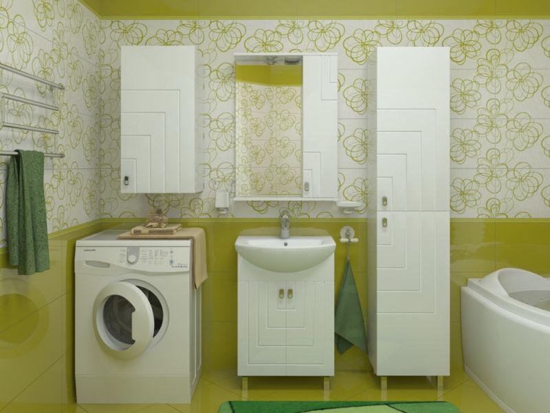 укладка, плитка, ванна, инструкция, фото