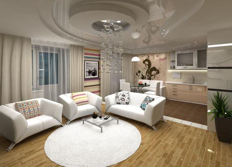prmier-dizajna-kvartiry-studii-4-1-1024x768
