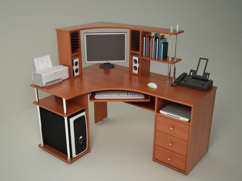 stol-dlya-kompyutera
