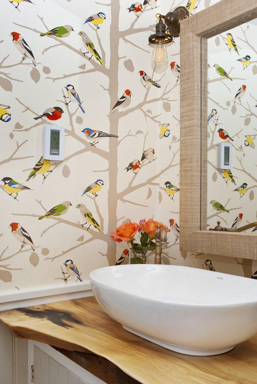 wallpaper-for-bathroom-2017