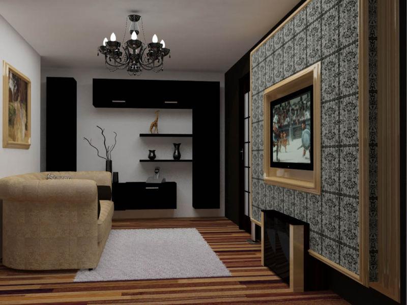 Как узаконить перепланировку квартиры в Самаре