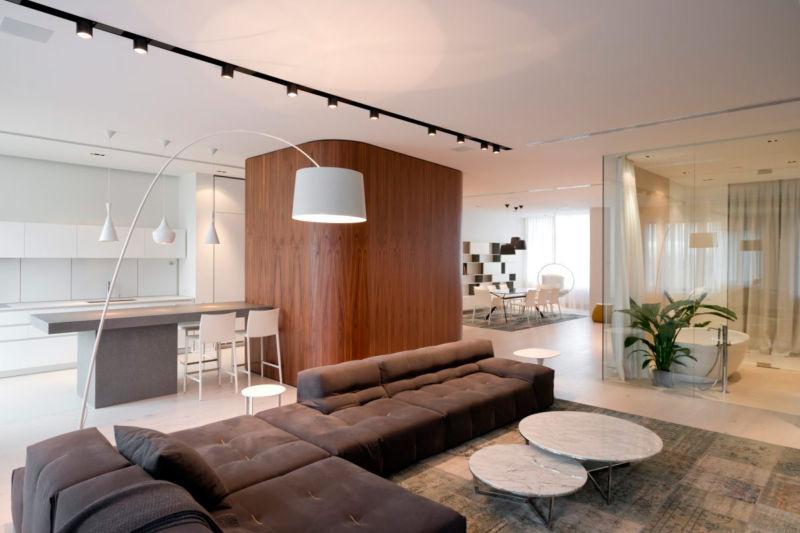 dizajn-kvartiry-na-arbate-ot-studii-sl-project-01