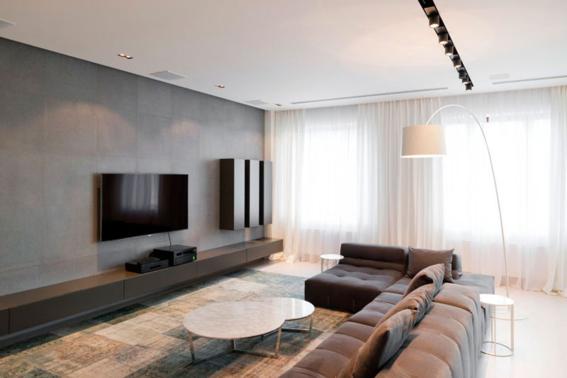 dizajn-kvartiry-na-arbate-ot-studii-sl-project-02