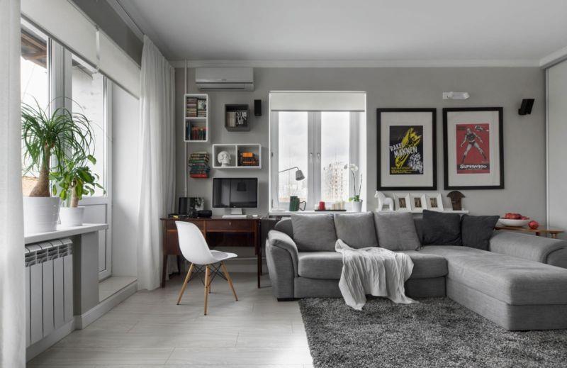 dizajn-kvartiry-studii-30-kv-m