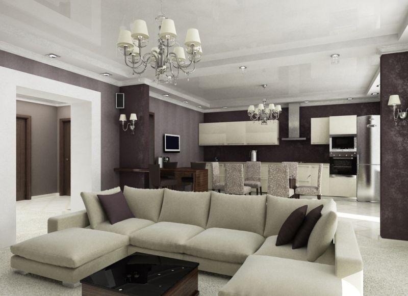 dizajn-kvartir-70-kv-m-5-1024x768