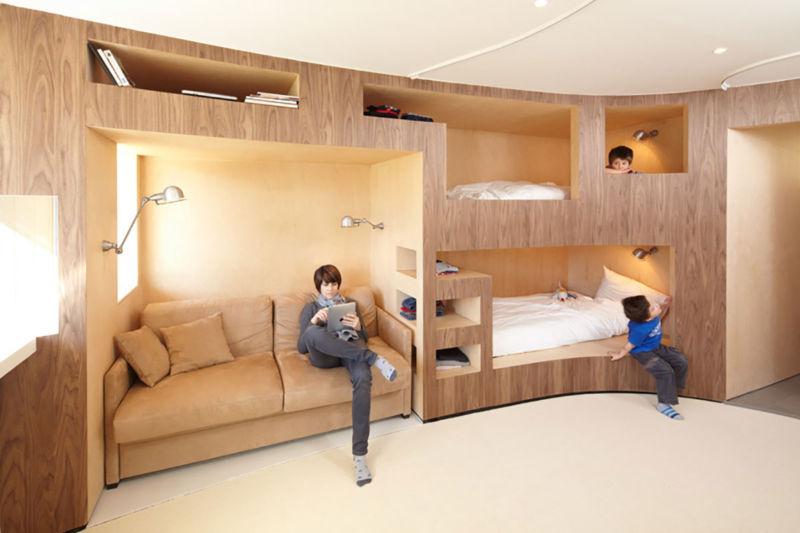 dizajn-nebolshoj-kvartiry-s-detskoj-komnatoj-ot-studii-h2o-02